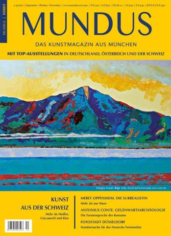 Kunst aus der Schweiz <br/> Mehr als Hodler,Giacometti und Klee